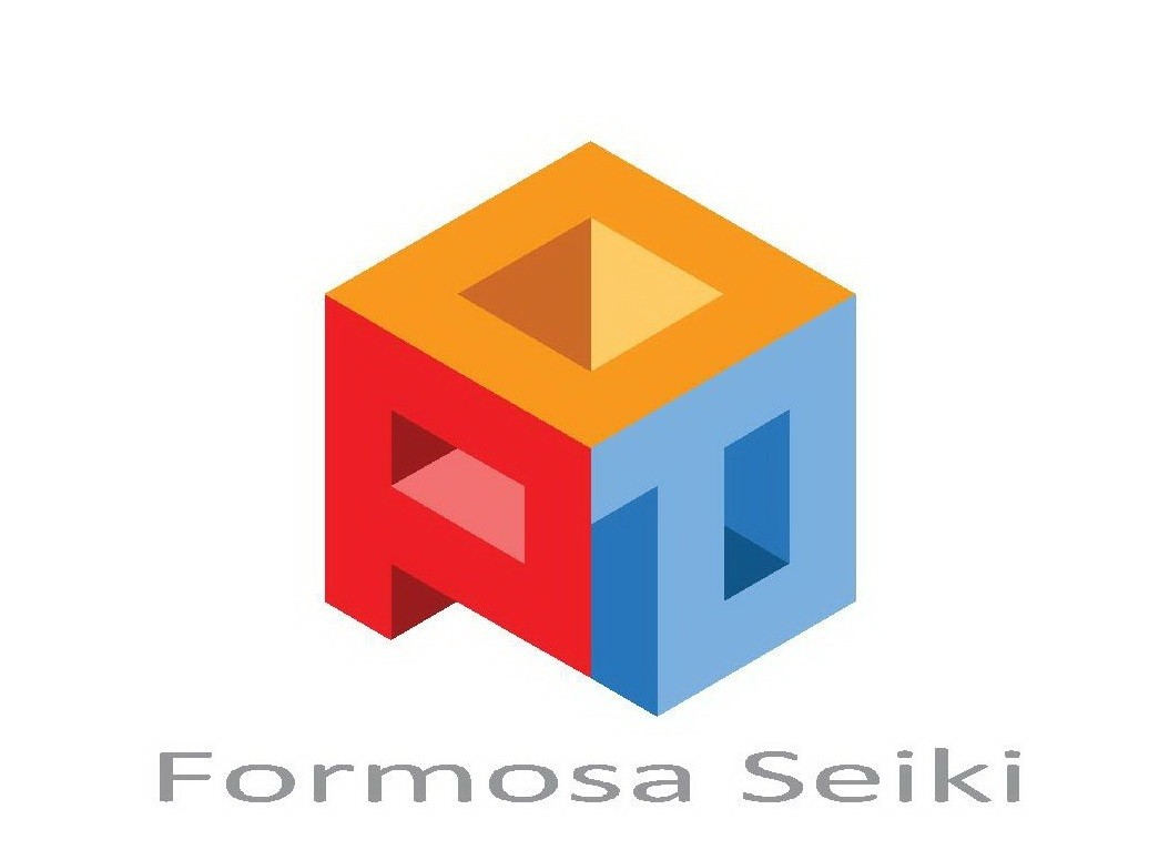 台灣製器 Formosa Seiki Inc, .