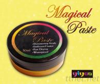 Magical Paste 色膏